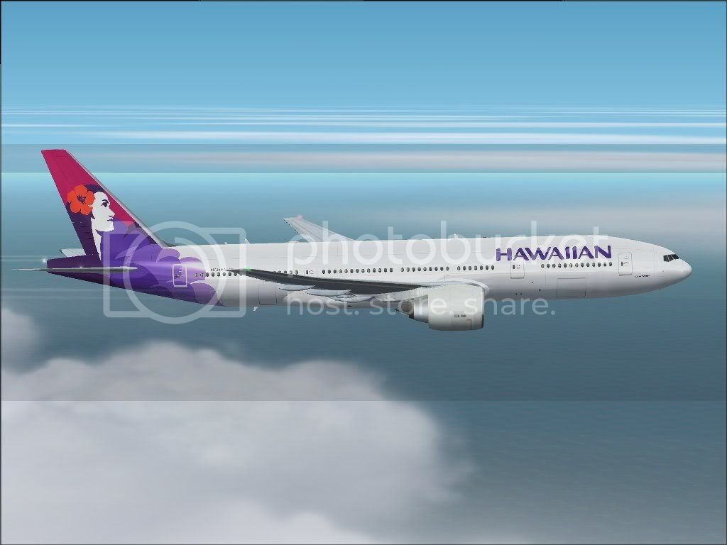 HawaiianAirlines Flying to Hawaii? 10 Tips for Cheaper Airfare Now!