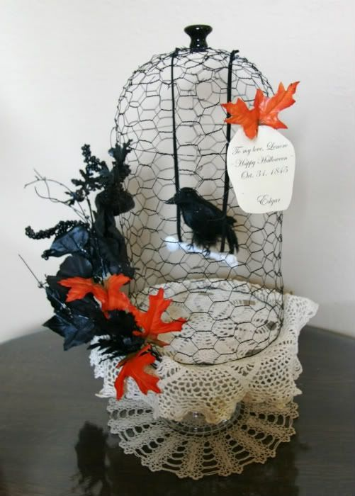 HalloweenCloche1