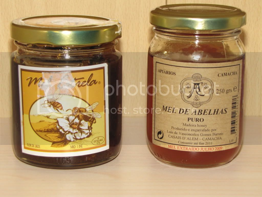 PortugalHoney2.jpg portugal honey 2 picture by allen1844