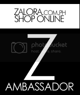 ZALORA: MidSummerWand12